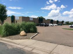 Edison Business Center 1
