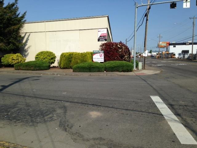 Former Pepsi Plant3