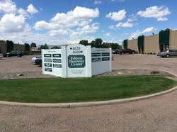 Edison Business Center 4