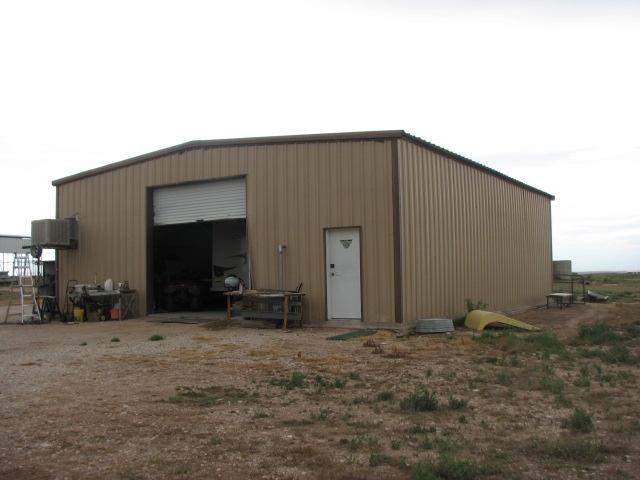 Beckett Farm3