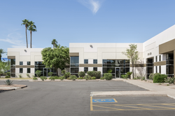 Cabot Business Center1