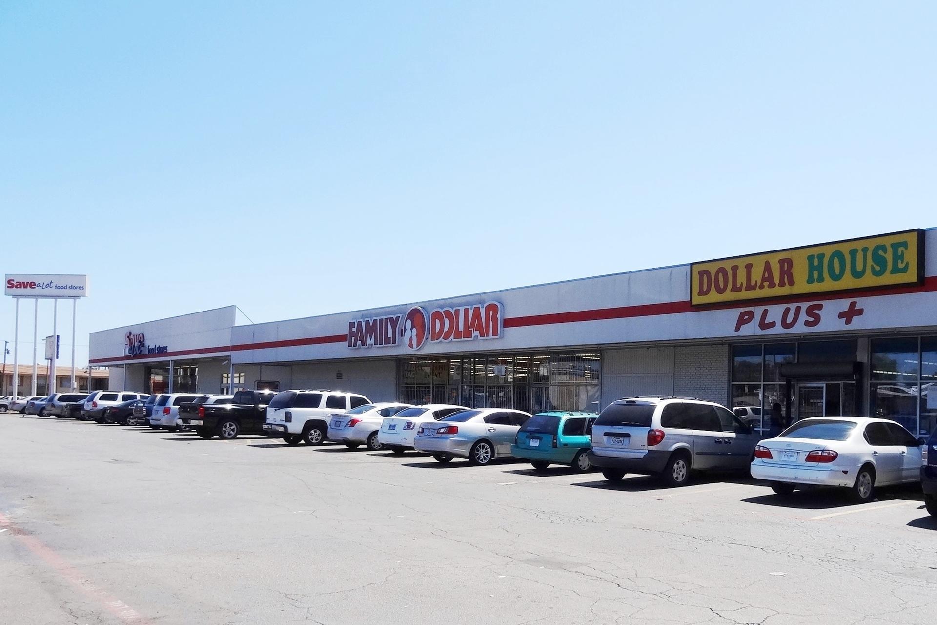 Kiest Polk Center1