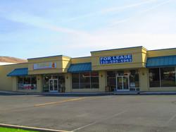 The Home Center4