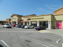 Shops at Sierra Lakes 3