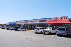 Kiest Polk Center2