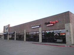 The Shoppes at Allen Heights6