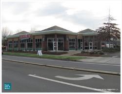 Crescent Retail Properties1