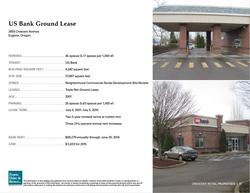 Crescent Retail Properties7