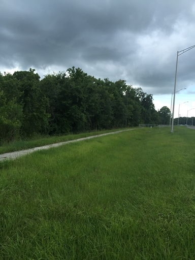 STATE ROAD 64 2