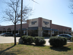 The Shoppes at Allen Heights
