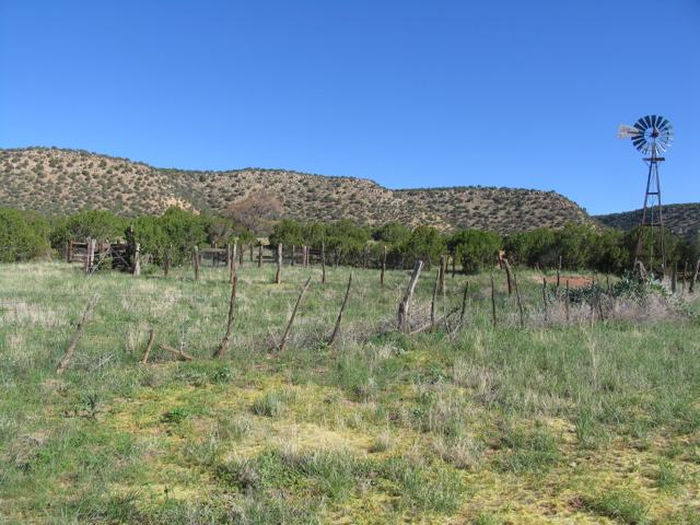 1,430 acres6