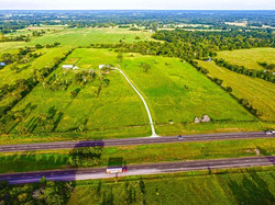35 Acre Unrestricted