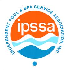 Independent Pool & Spa Service Association