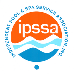 Independent Pool & Spa Service Association