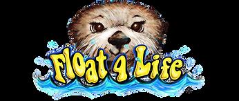 Float 4 Life affiliate-3_edited.png