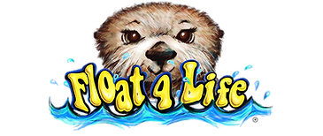 Float 4 Life affiliate-3_edited.png