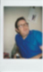 IMG_20200217_0009.jpg