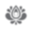 logopics-05.png