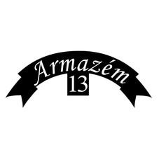 Armazen 13