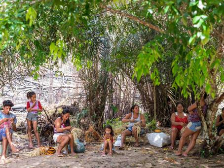 Fórum Arte Brasileira e Rodadas de Negócios vão aproximar lojistas e artesãos
