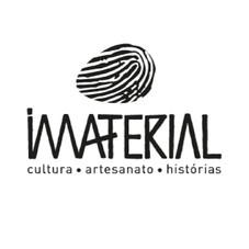 Imaterial Artesanato Brasileiro