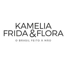 Kamelia Frida & Flora