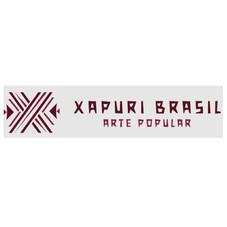 Xapuri Brasil
