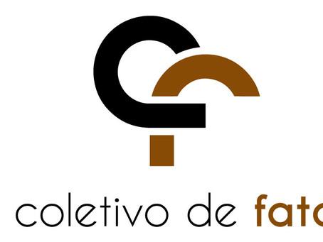Associação Coletivo de Fato une lojistas em prol do mercado da arte e artesanato popular brasileiro