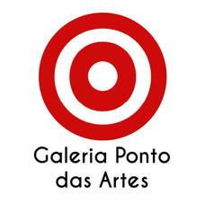Galeria Ponto das Artes