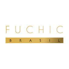 Fuchic Brasil