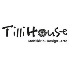 Tilli House