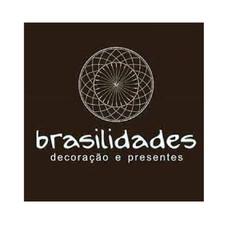 Brasilidades
