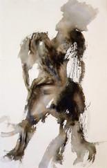 9. Untitled