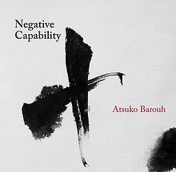 negative_capability.jpg
