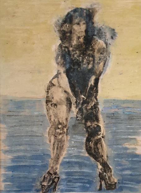 3. Amano-Uzume Nude 9