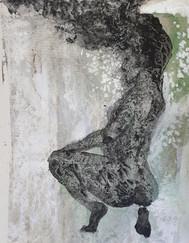 7. Amano-Uzume Nude 4