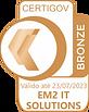 Selo EM2 - BRONZE.png