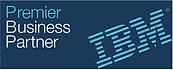 Consultoria de TI em Moema, BI, Big Data, IoT, Manutenção de Hardware, Storage, Tape, Redes, Switch, Cisco, Dell, Lenovo, IBM, Zebra, Symantec, Nutanix