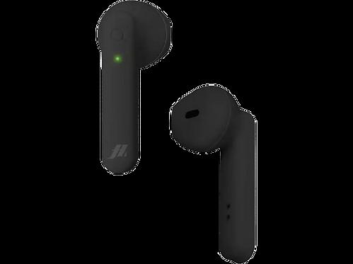 SBS Twin TWS - True Wireless Kopfhörer