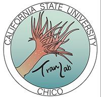Tran_Lab_logo.png