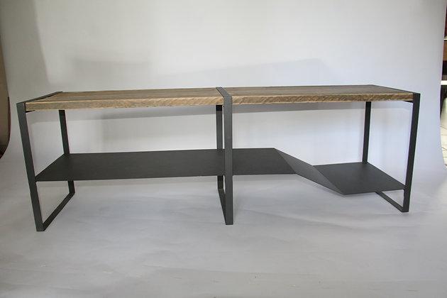 Axel Rons Design - Meuble TV