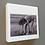 Thumbnail: Gerda Van Damme - Peinture 5