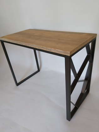 Axel Rons Design - Console