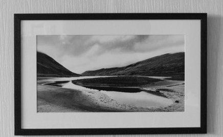 """Benoit De Clerck - Photo """"Lac et reflets"""" (25/45)"""