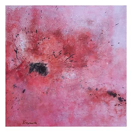 Stéphanie De Longueville - Atomic