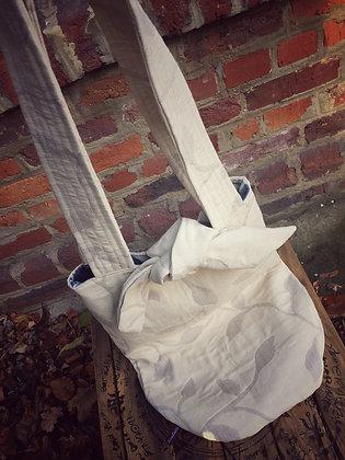 La Roulotte - Sac tot Bag