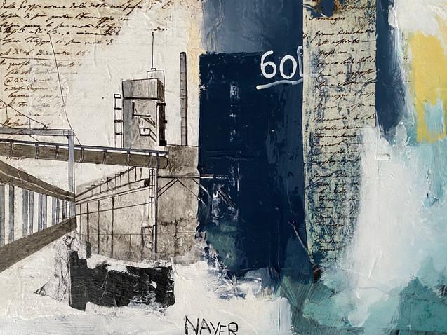 Nathalie Neyer.JPG