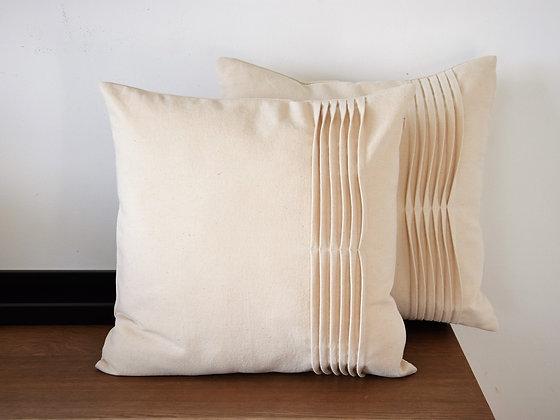 Sakatoo - Coussin plissé