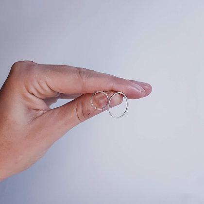 Sotiz - boucle-d'oreille