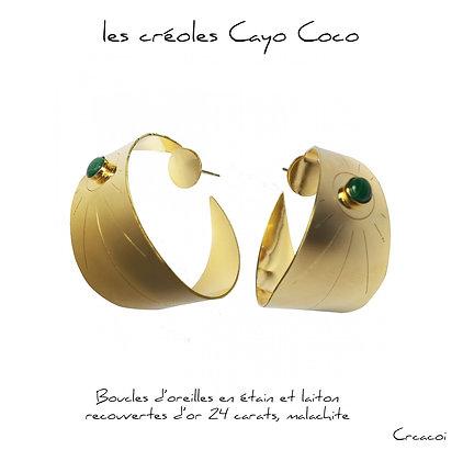 So Sol and Sea - Créoles Cayo Coco